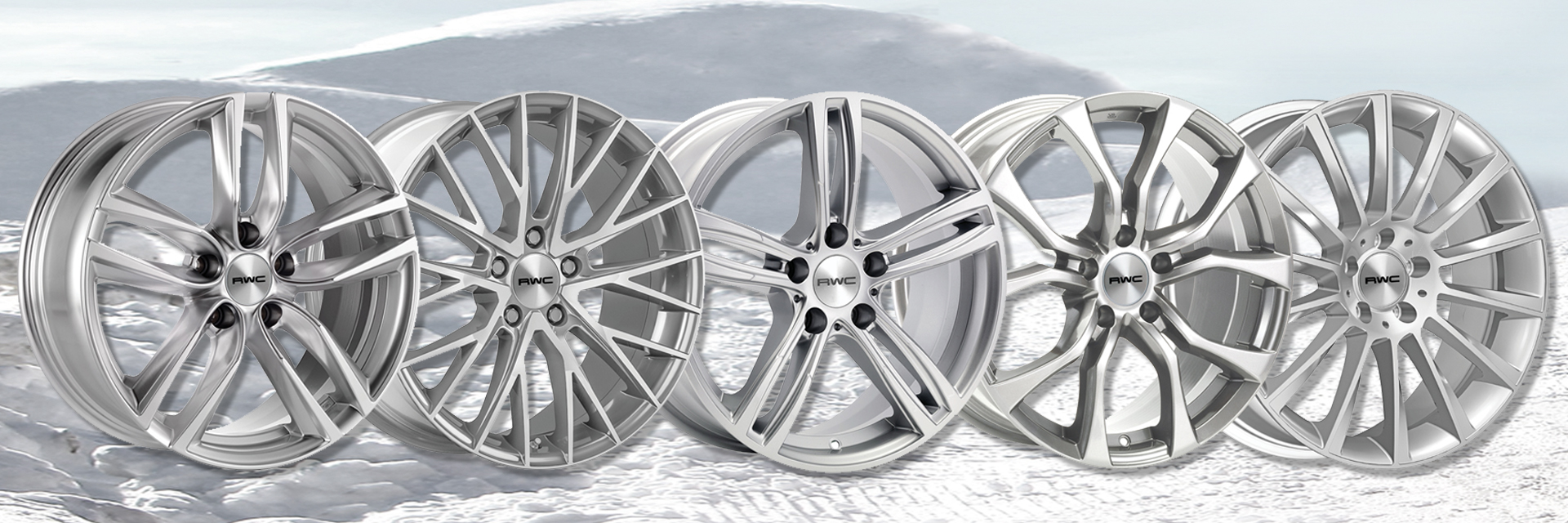 winter-wheels