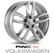 Winter Wheels for VOLKSWAGEN